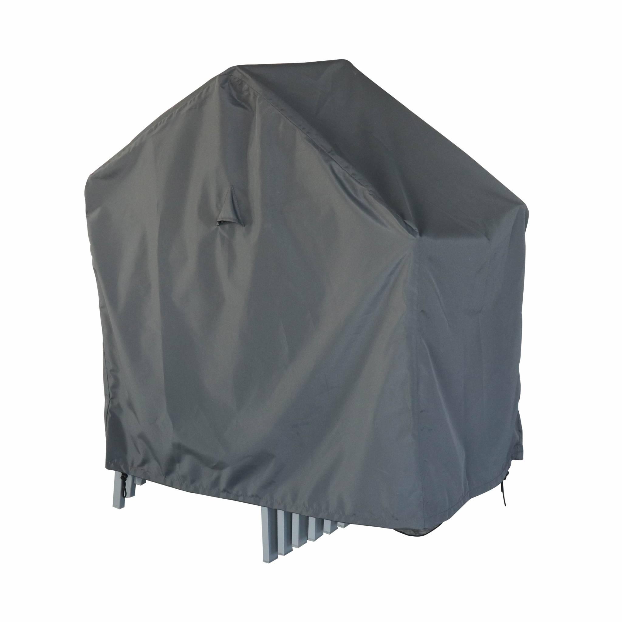 Housse de protection chaises et fauteuils de jardin imperméable