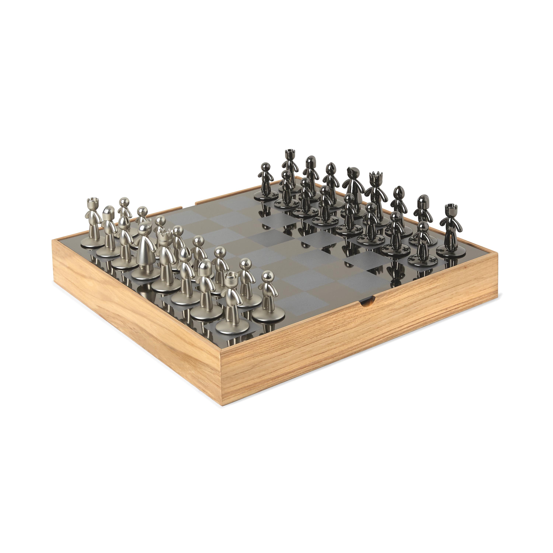 Set de ping pong portable adaptable sur table