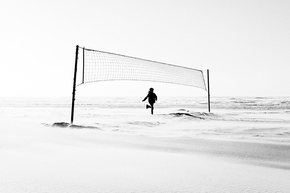 Photographie d'art d'Alexandre Lawniczak30x45 cm sur alu