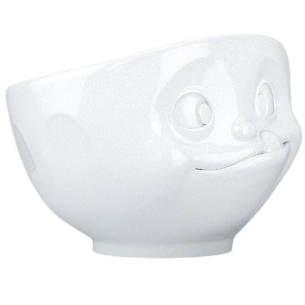 Bol XL en porcelaine Tasty 1000ml