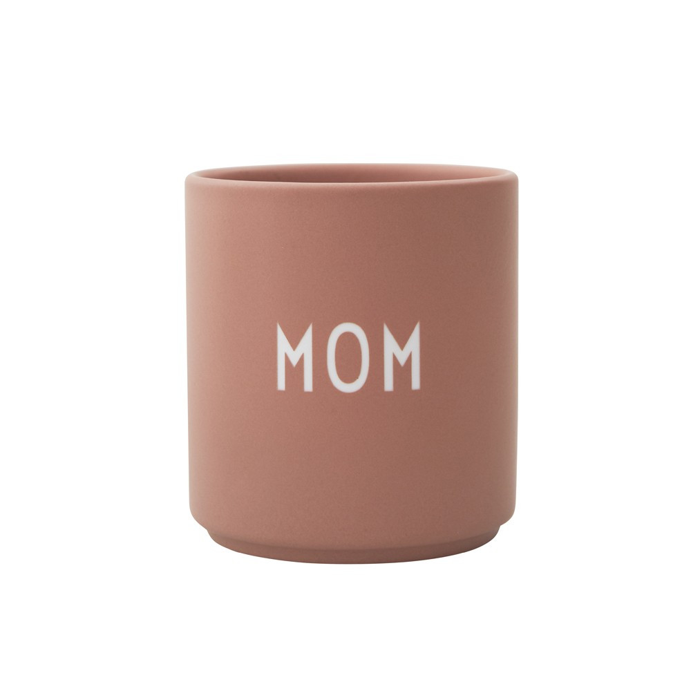 Tasse favourite cup mom