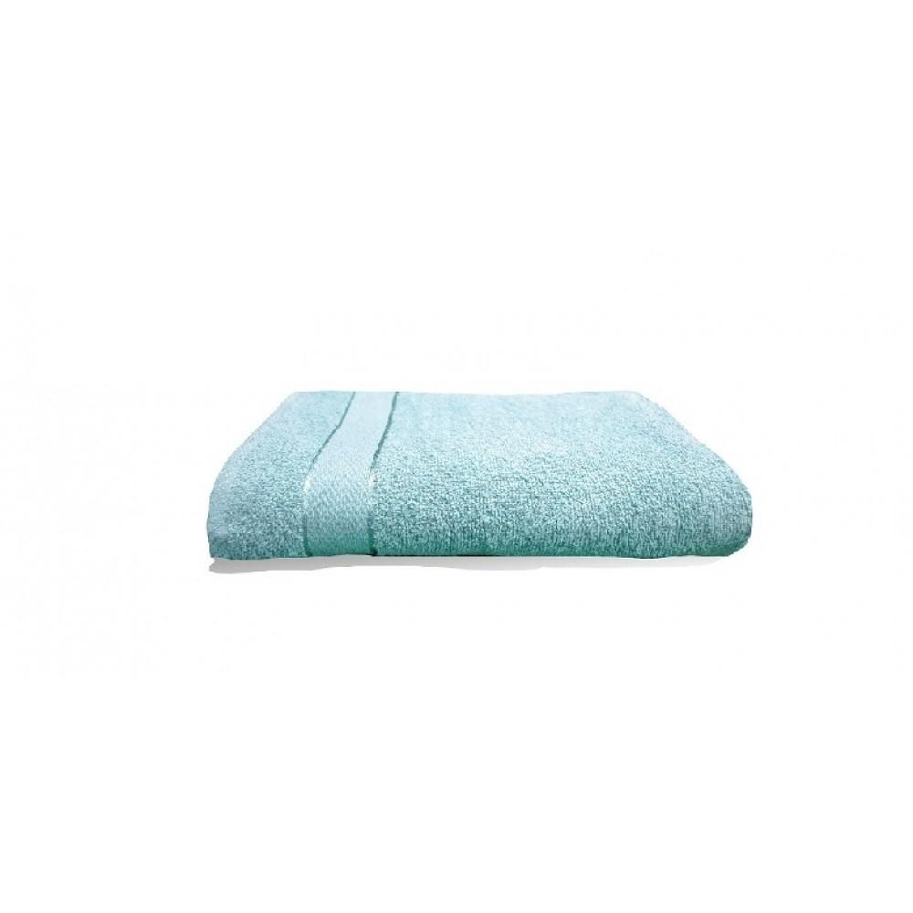 Drap de bain 70x130 cm 380gr/m2 céladon