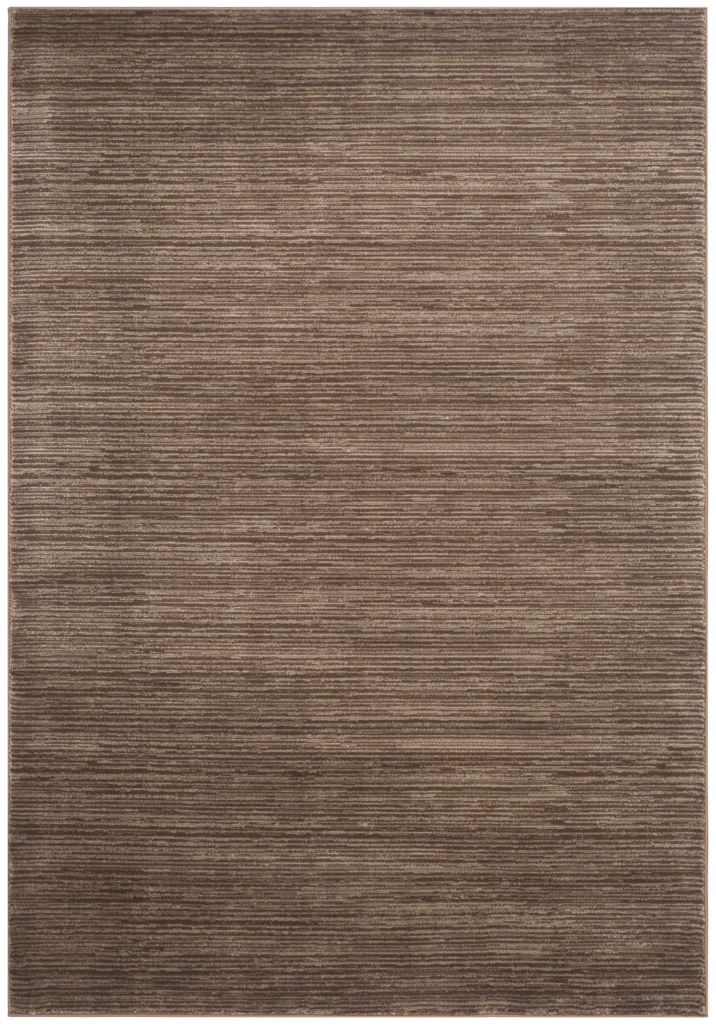 Tapis de salon contemporain marron 120x180