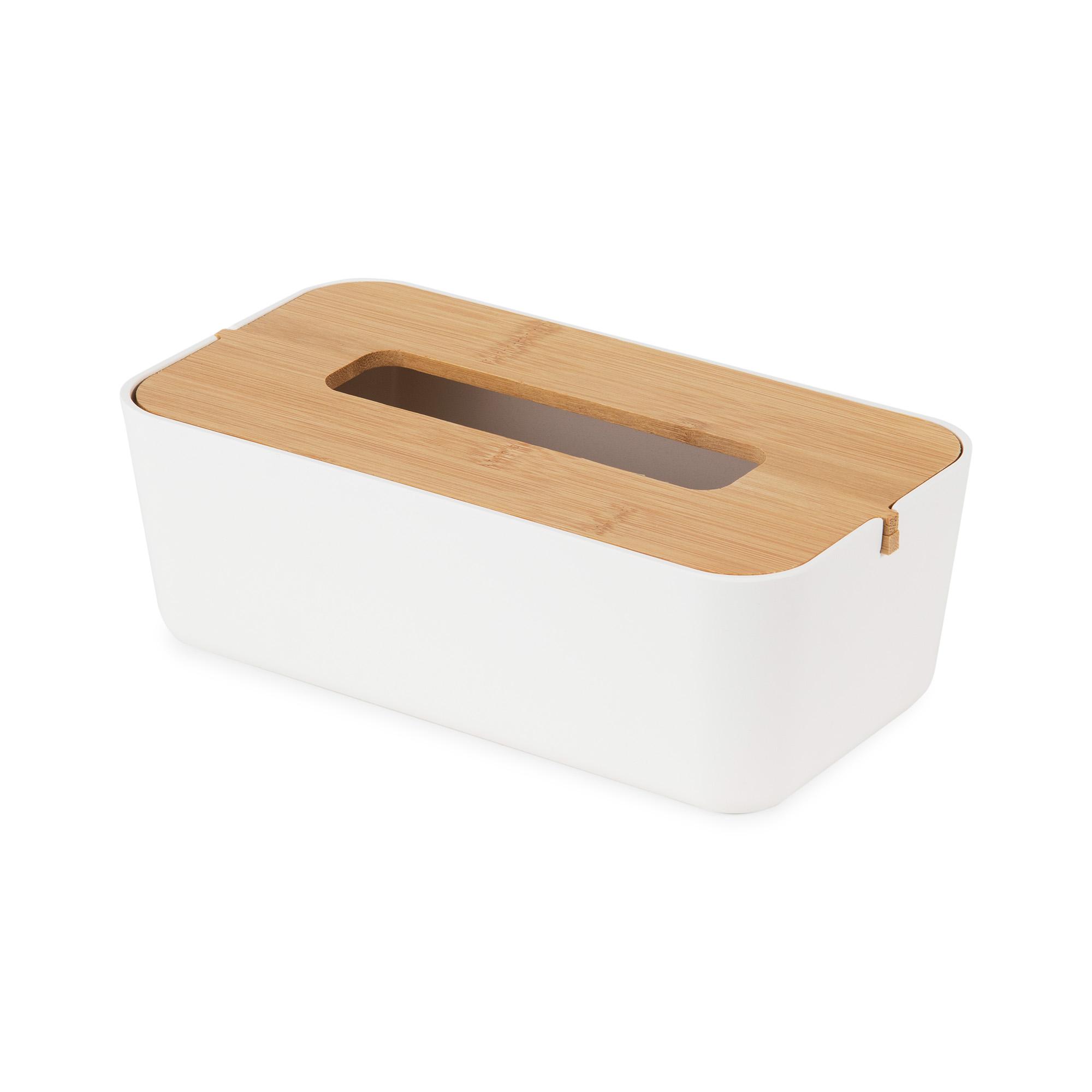 Boîte a mouchoirs (photo)