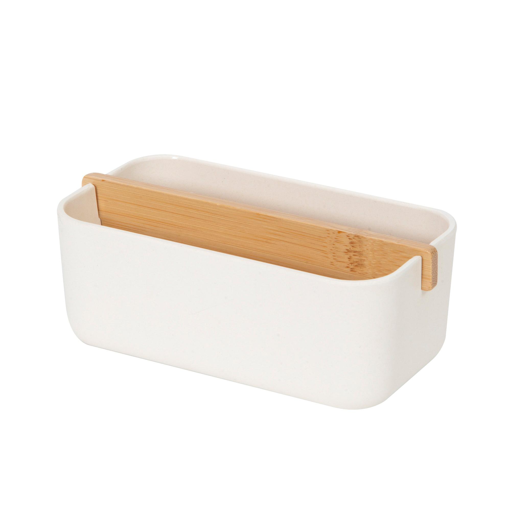 Boîte de rangement 15x7,9cm