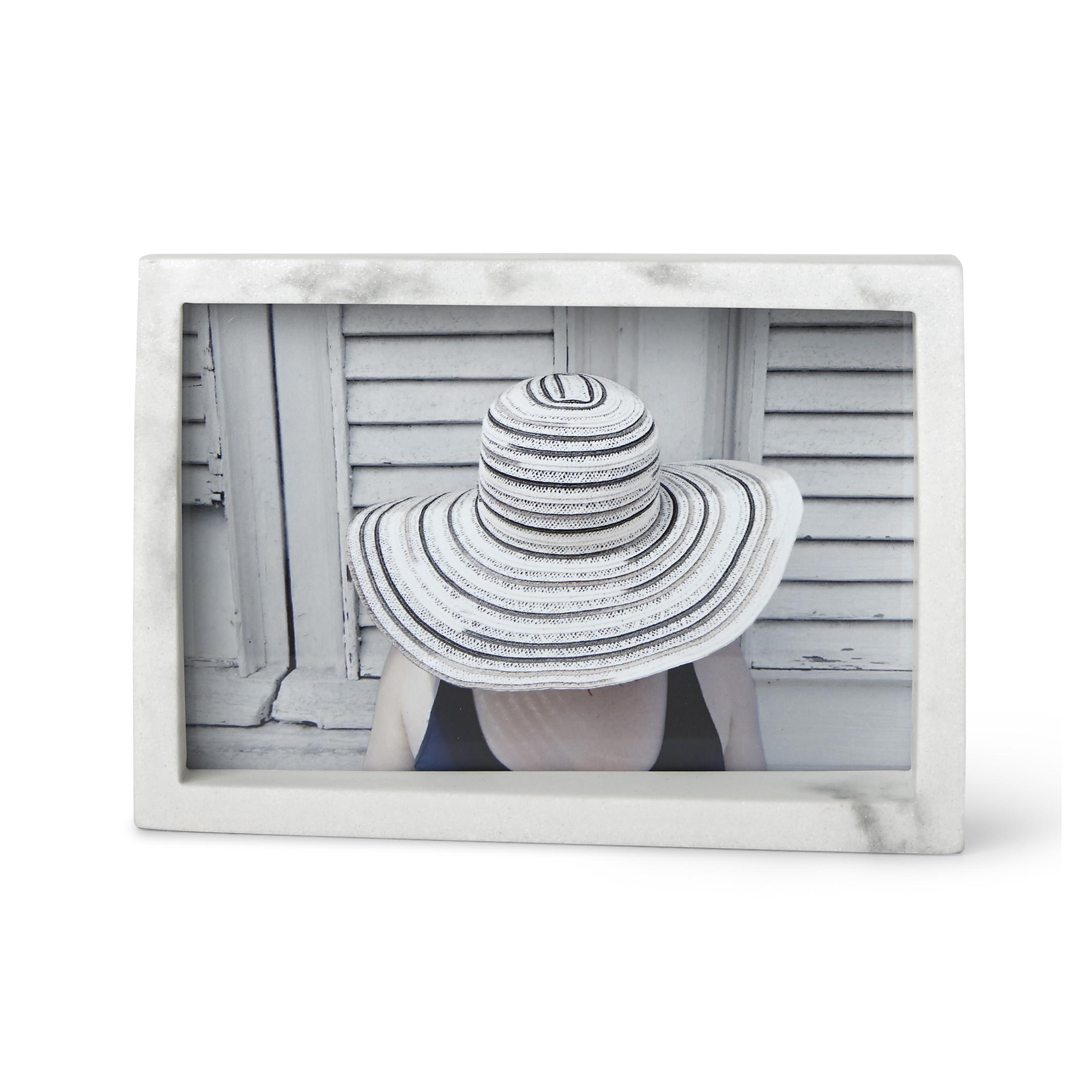 Lot de 3 patères oiseau métal nikel