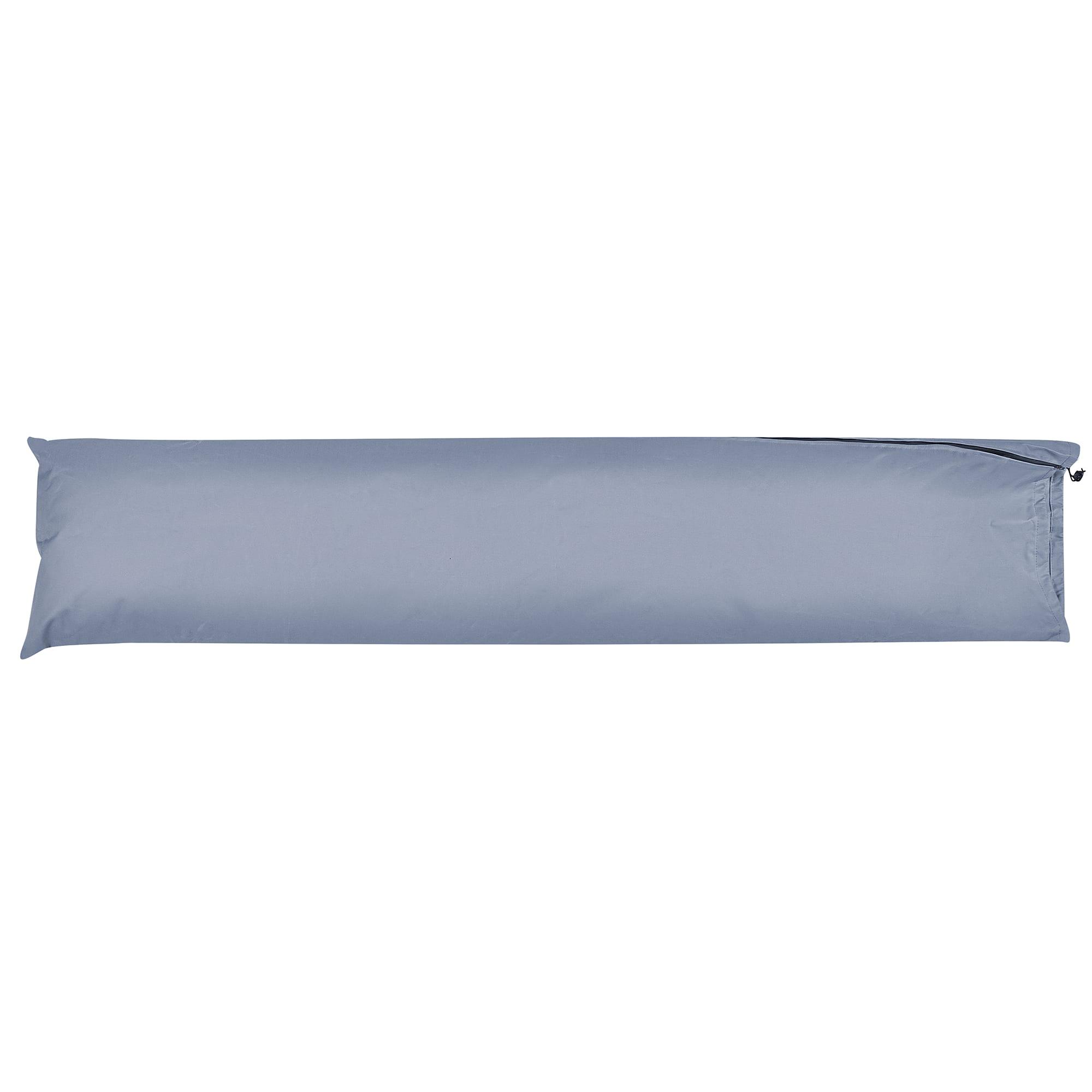 Bâche de protection pour parasol 210 x 45 cm