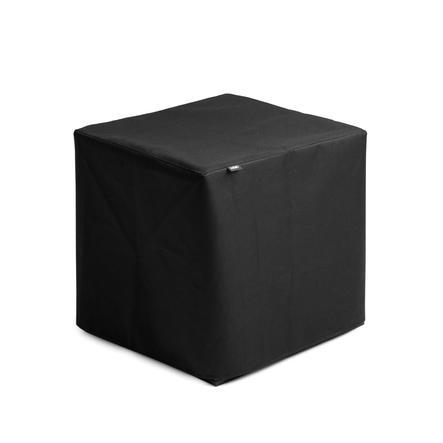 Housse de protection brasero cube
