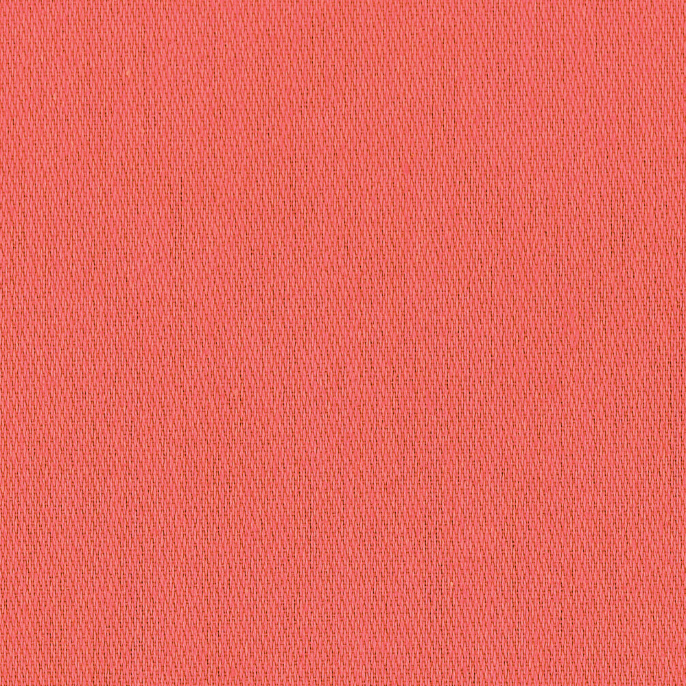 Serviette pur coton orange 45x45