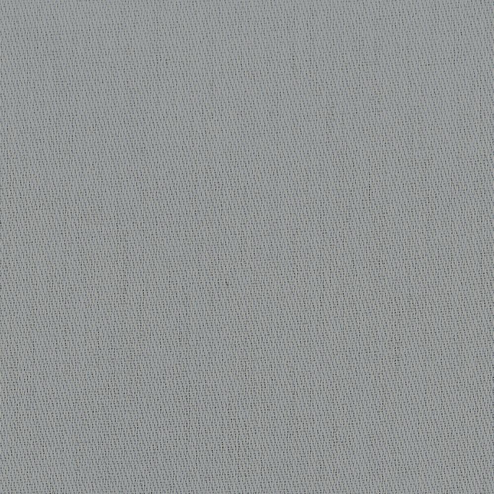Serviette  pur coton gris 45x45