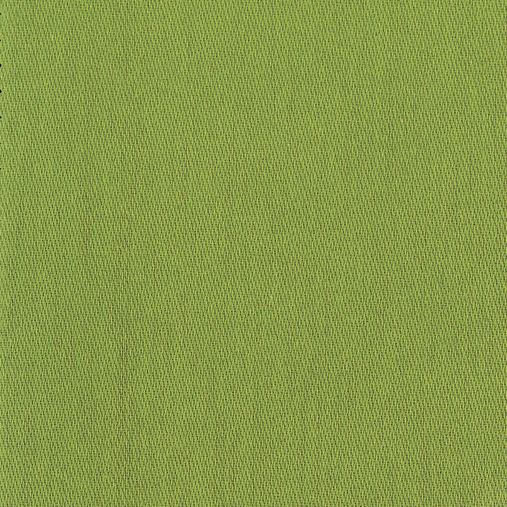 Serviette pur coton vert 45x45