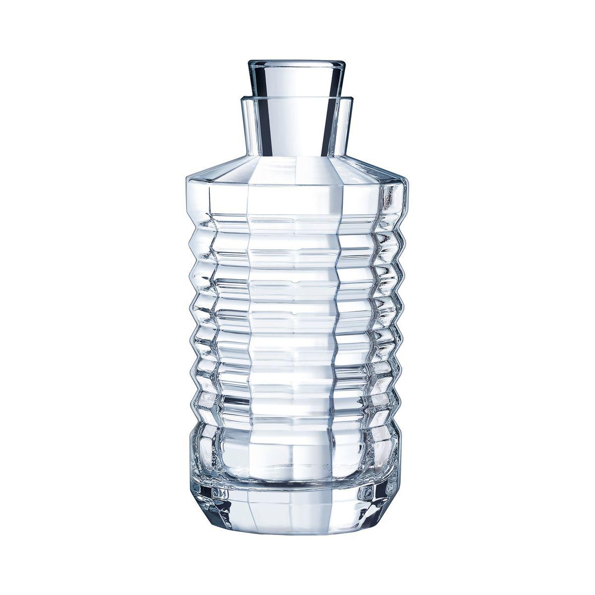 Carafe à eau/vin 75cl