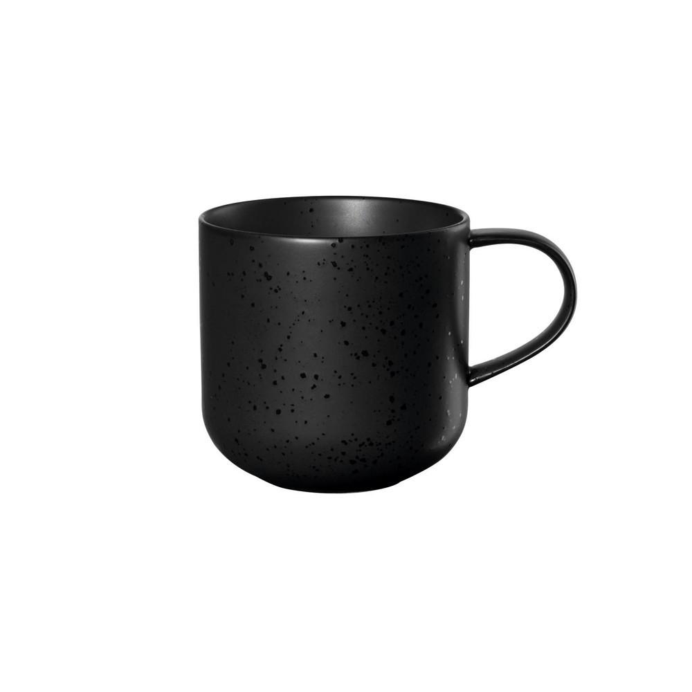 Mug minto en porcelaine 0,34L