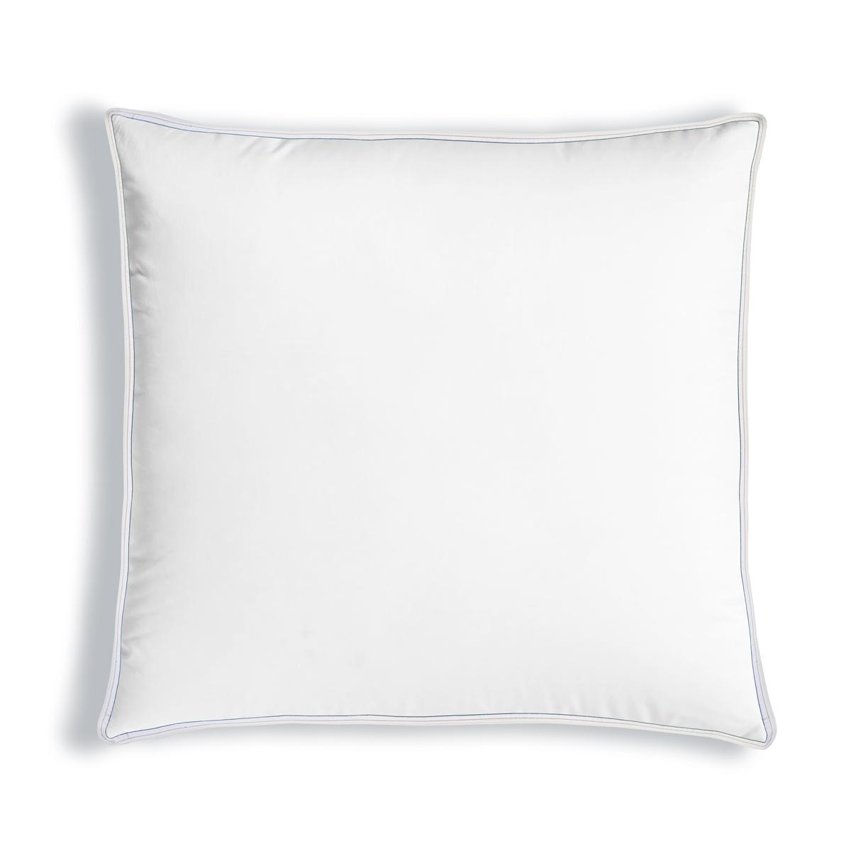 Oreiller FERME Sensation Duvet - Coton 60x60 cm