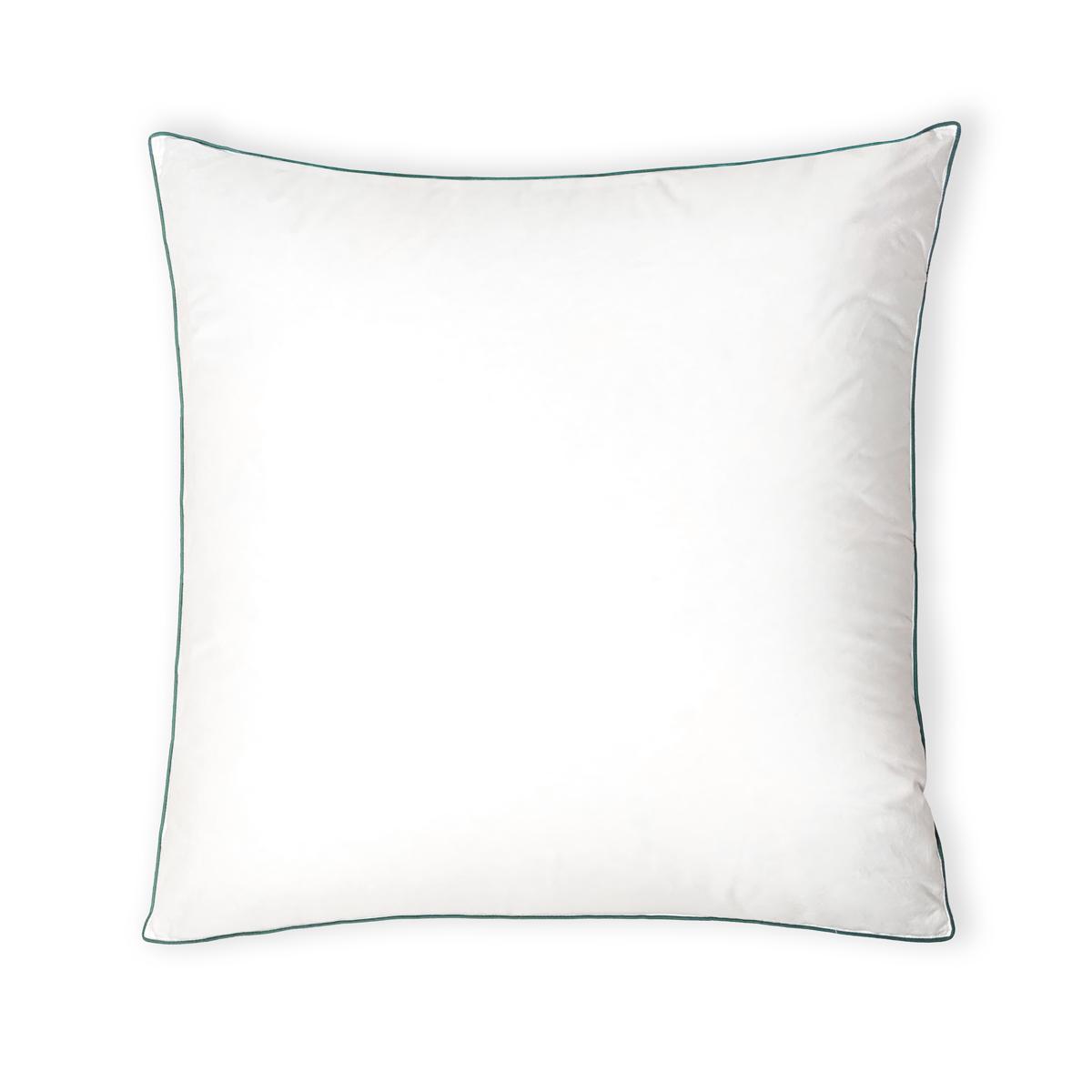 Oreiller MEDIUM 50% duvet - Coton Bio 50x75 cm