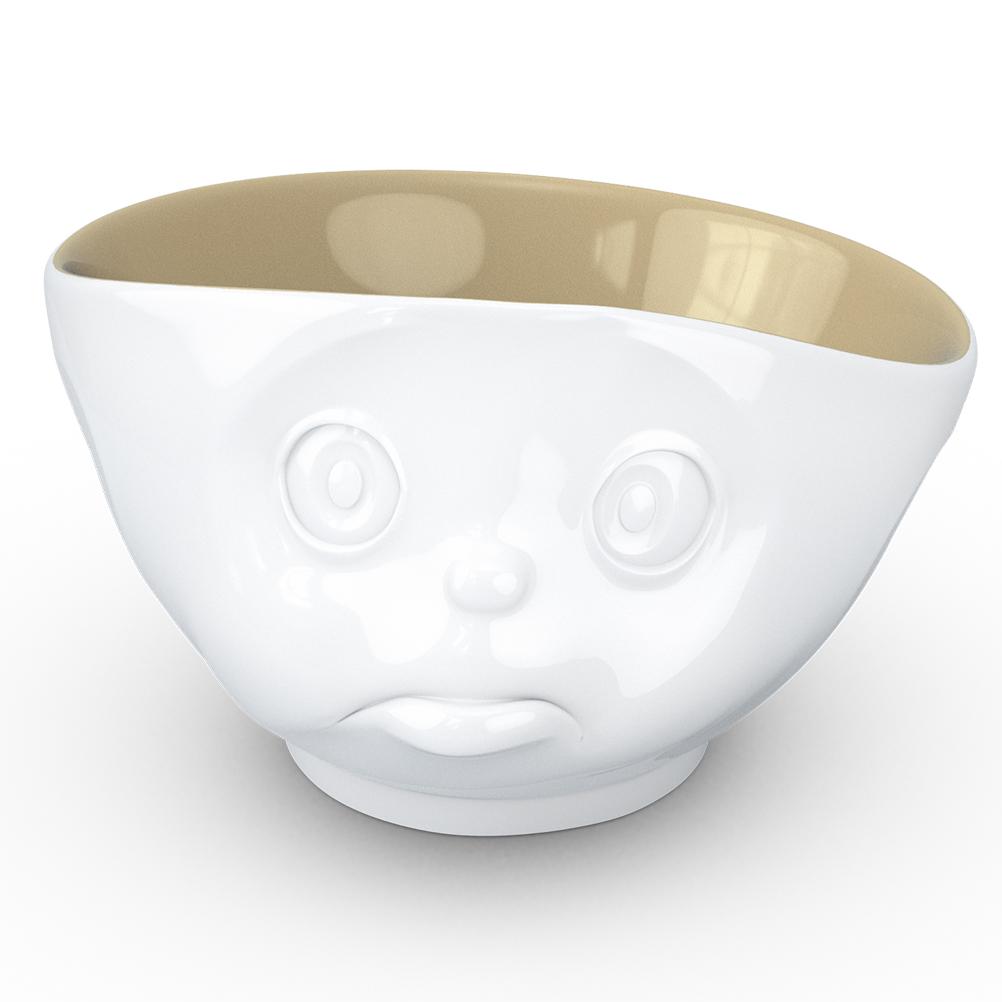 Bol en porcelaine Boudeur 500ml