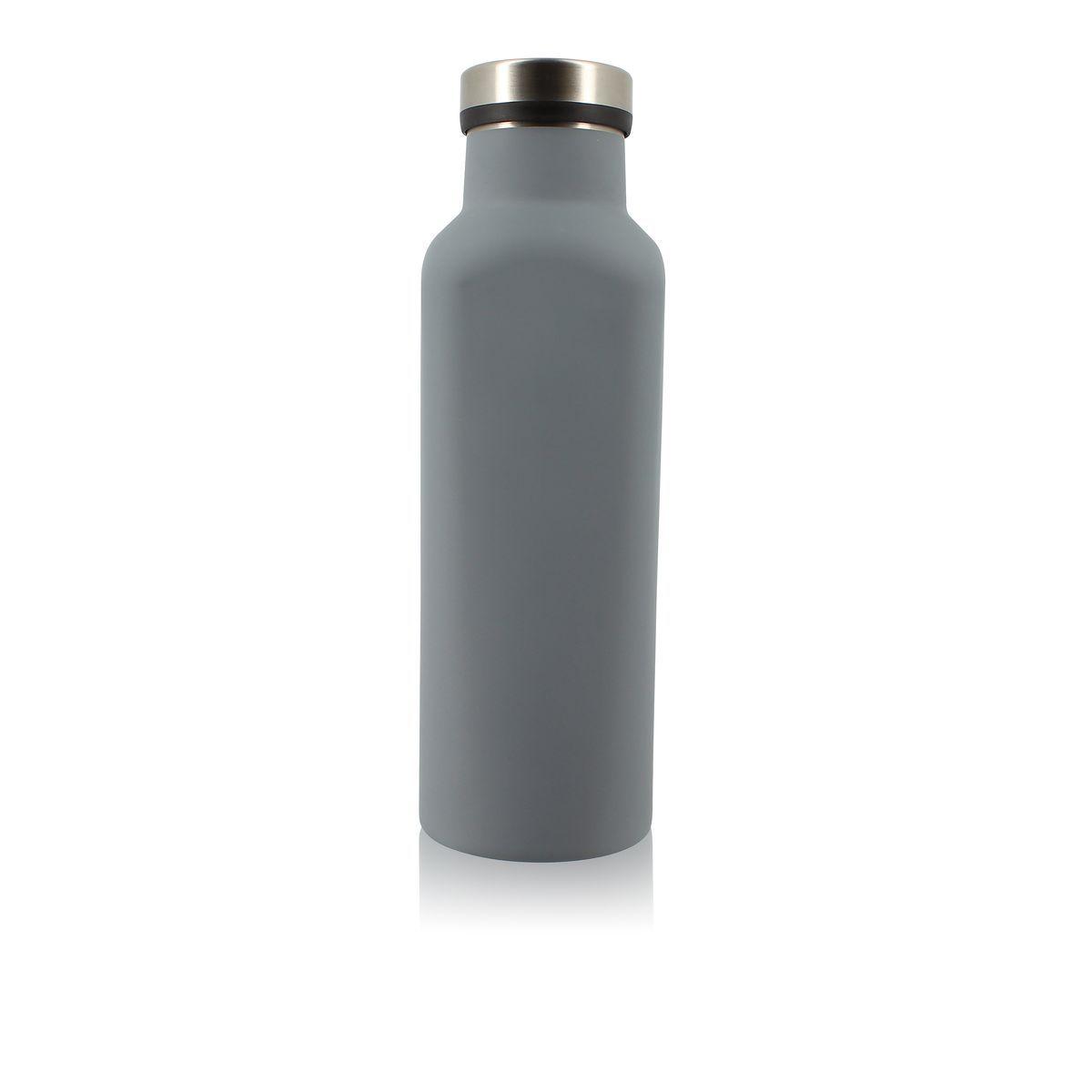 Bouteille en acier inoxydable 480 ml