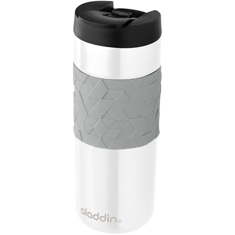 Mug isotherme en inox 0,47L