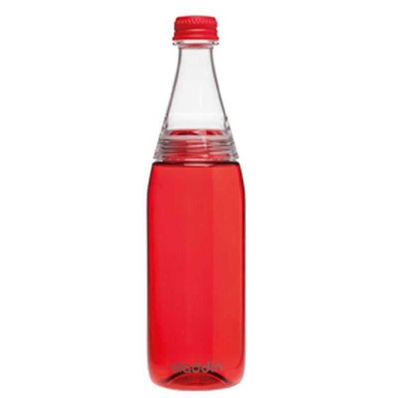 Bouteille Rouge 0,7L
