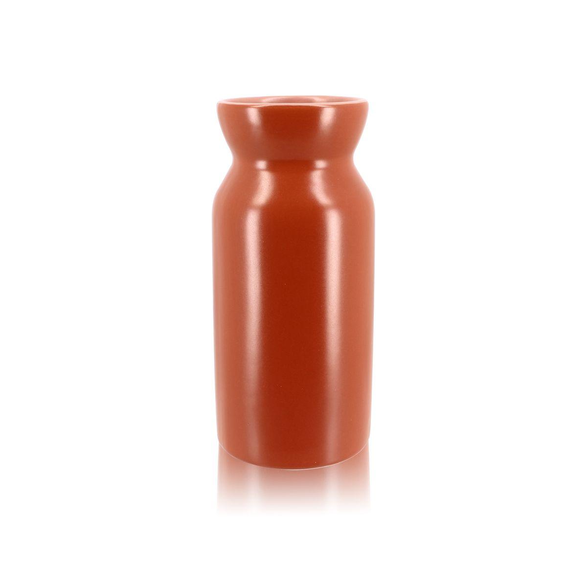 Carafe en grès 500 ml