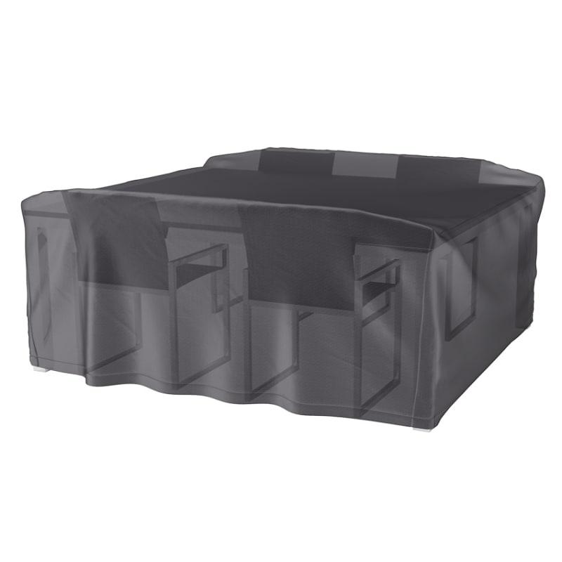 Housse de protection pour salon et table - L220 cm