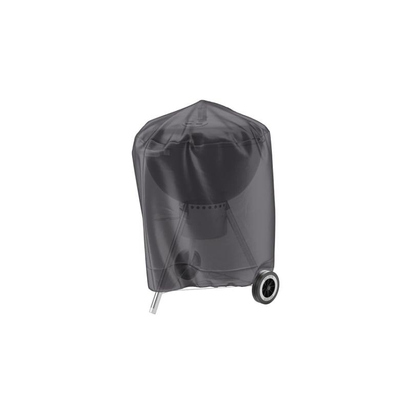 Housse de protection pour barbecue Ø 57 cm