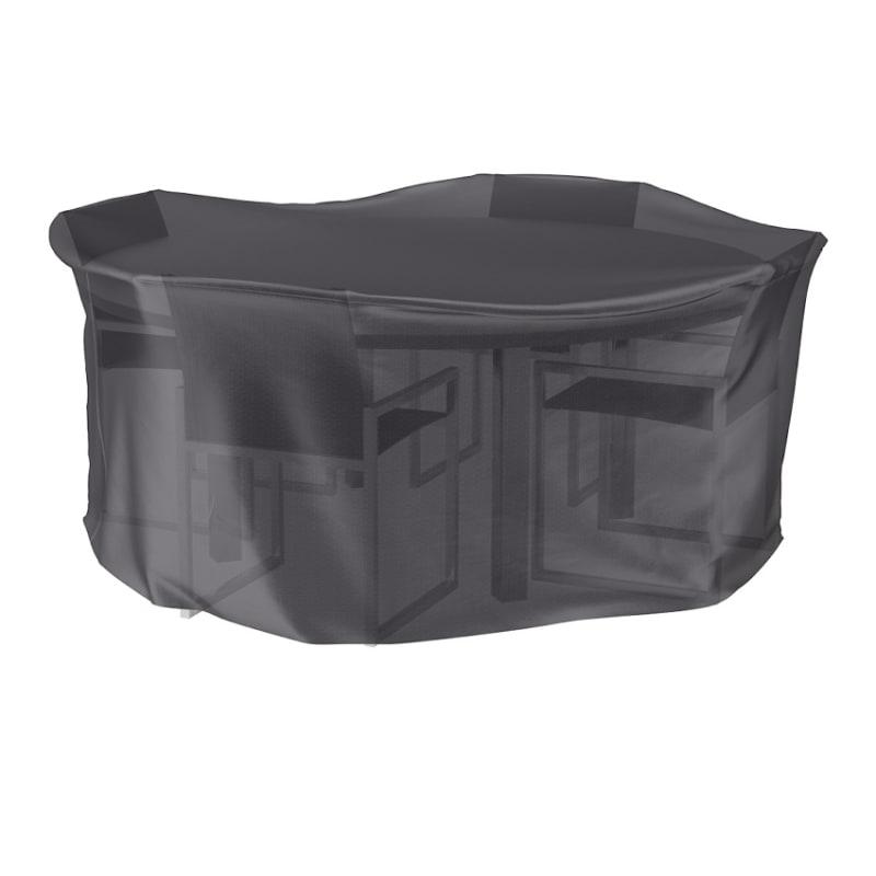 Housse de protection pour table ronde - Ø150 cm