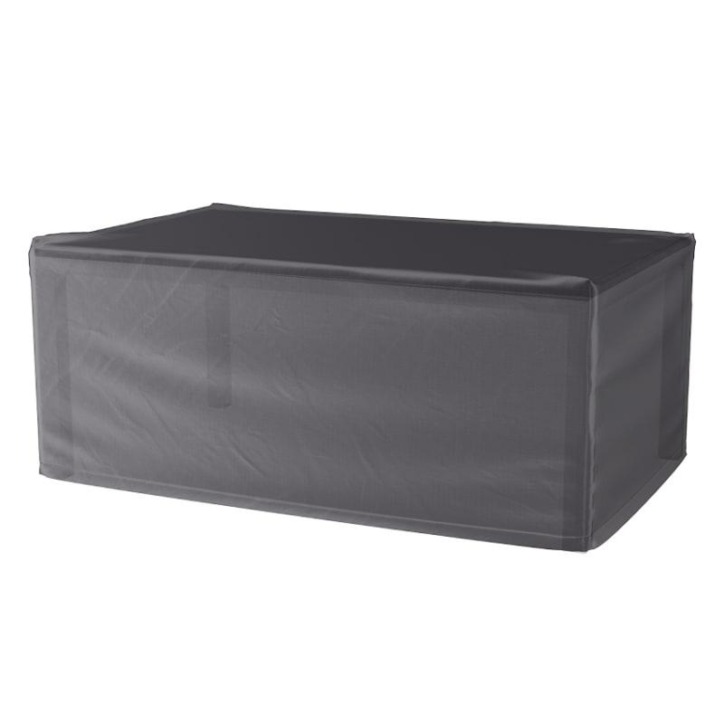 Housse de protection pour table rectangulaire - L220 cm