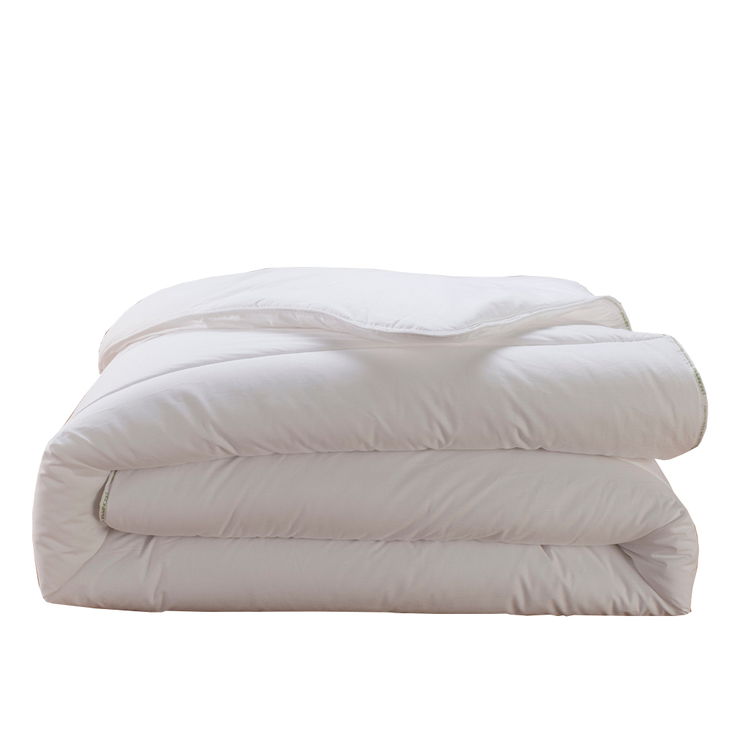 Couette Angeline Protect Total - LEGERE 220x240 cm