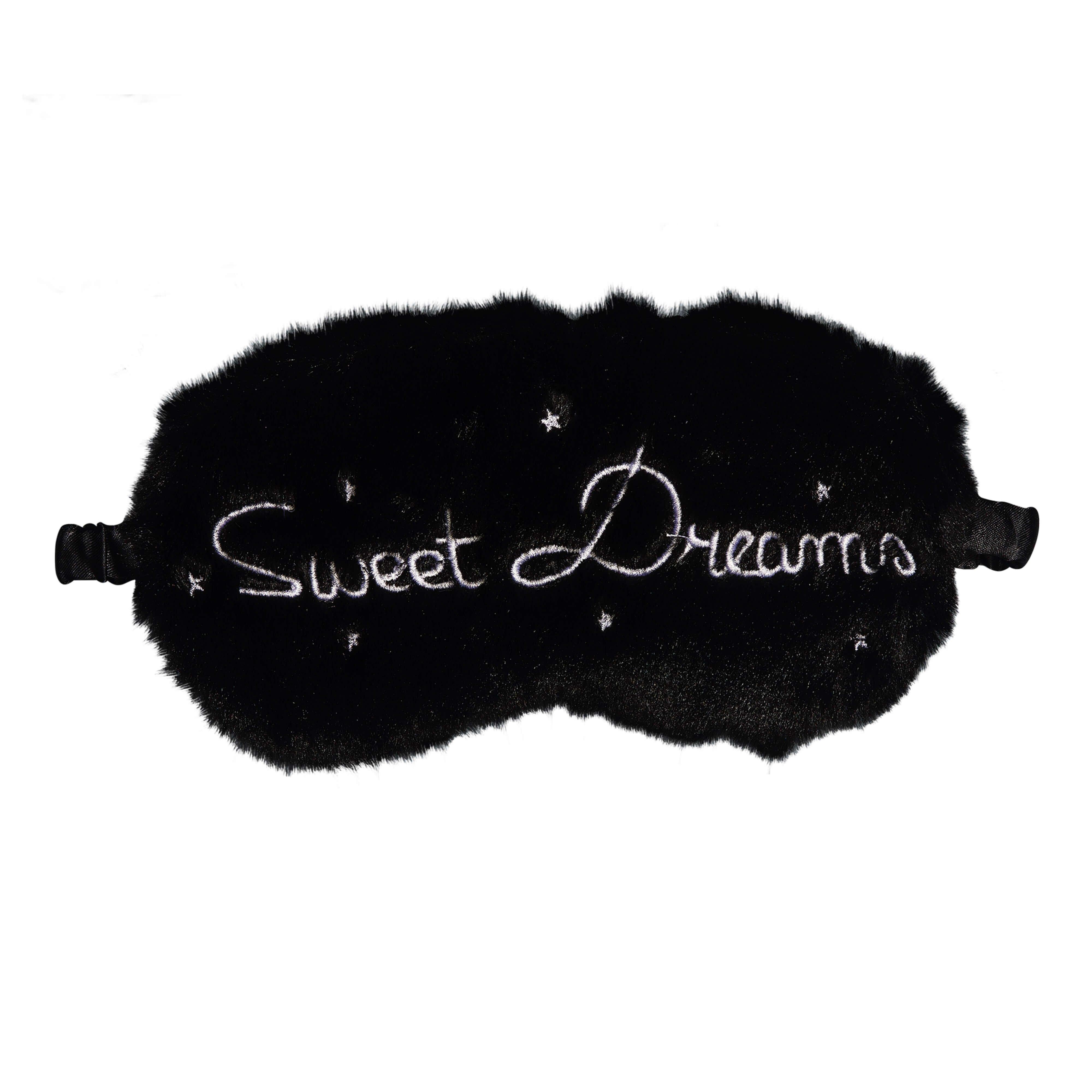 Masque de nuit sweet dreams