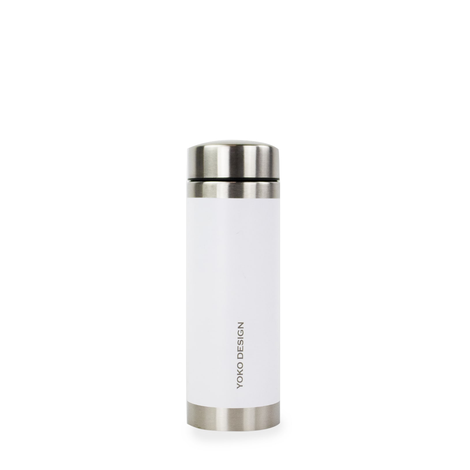 Theiere isotherme  350 ml  coloris rose