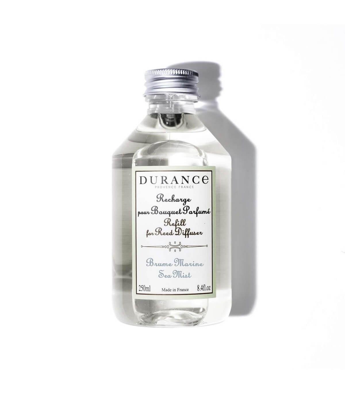Recharge bouquet parfumé brume marine