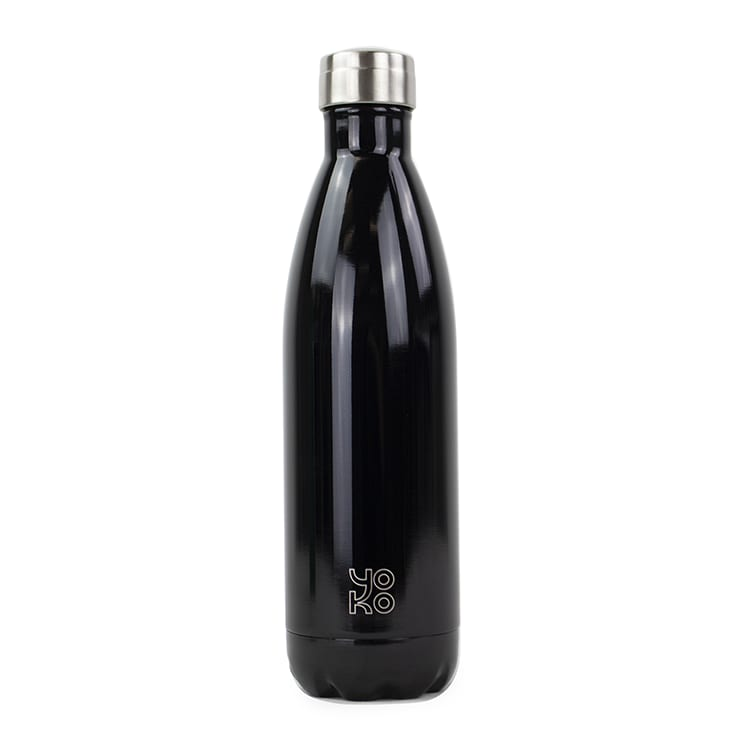 Bouteille Isotherme 750 ML Noir