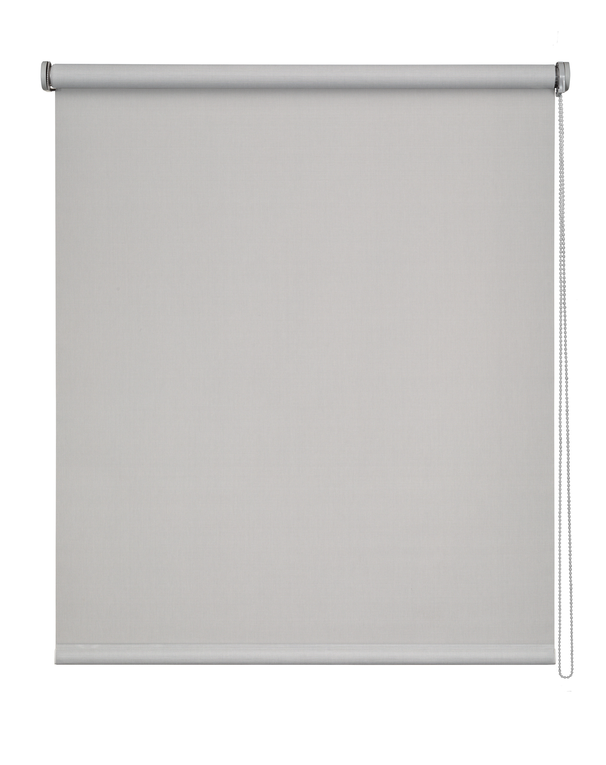 Store Enrouleur voile Screen - Beige - 90 x 250 cm