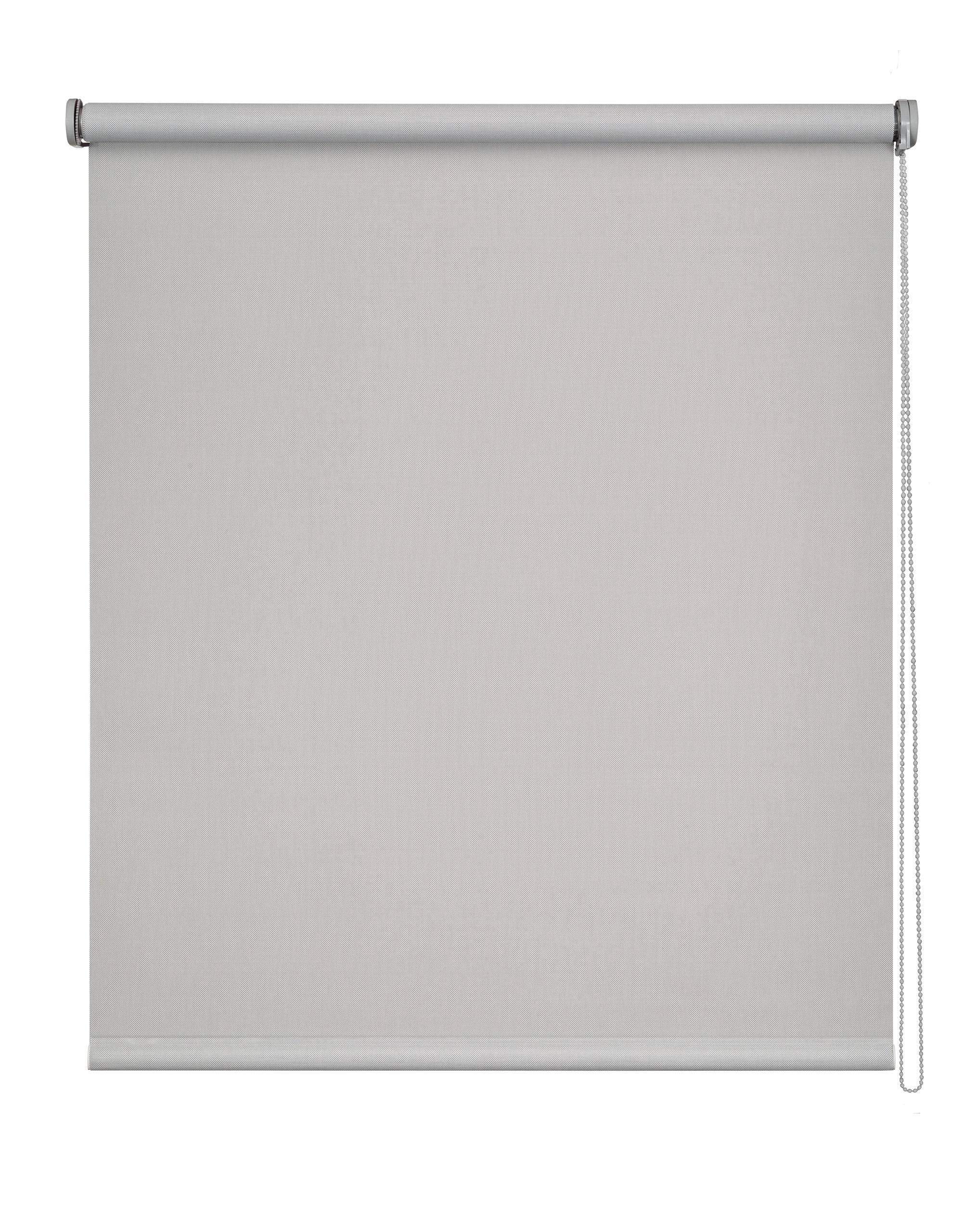 Store Enrouleur voile Screen - Beige - 120 x 250 cm