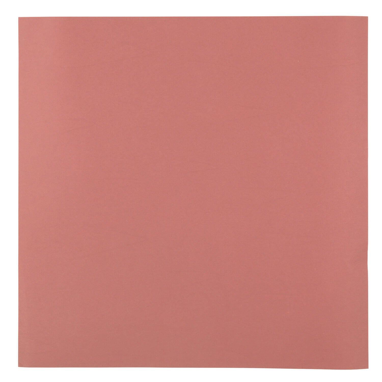 Papier scrapbooking Mahé Rose boudoir 30,5x30,5 cm