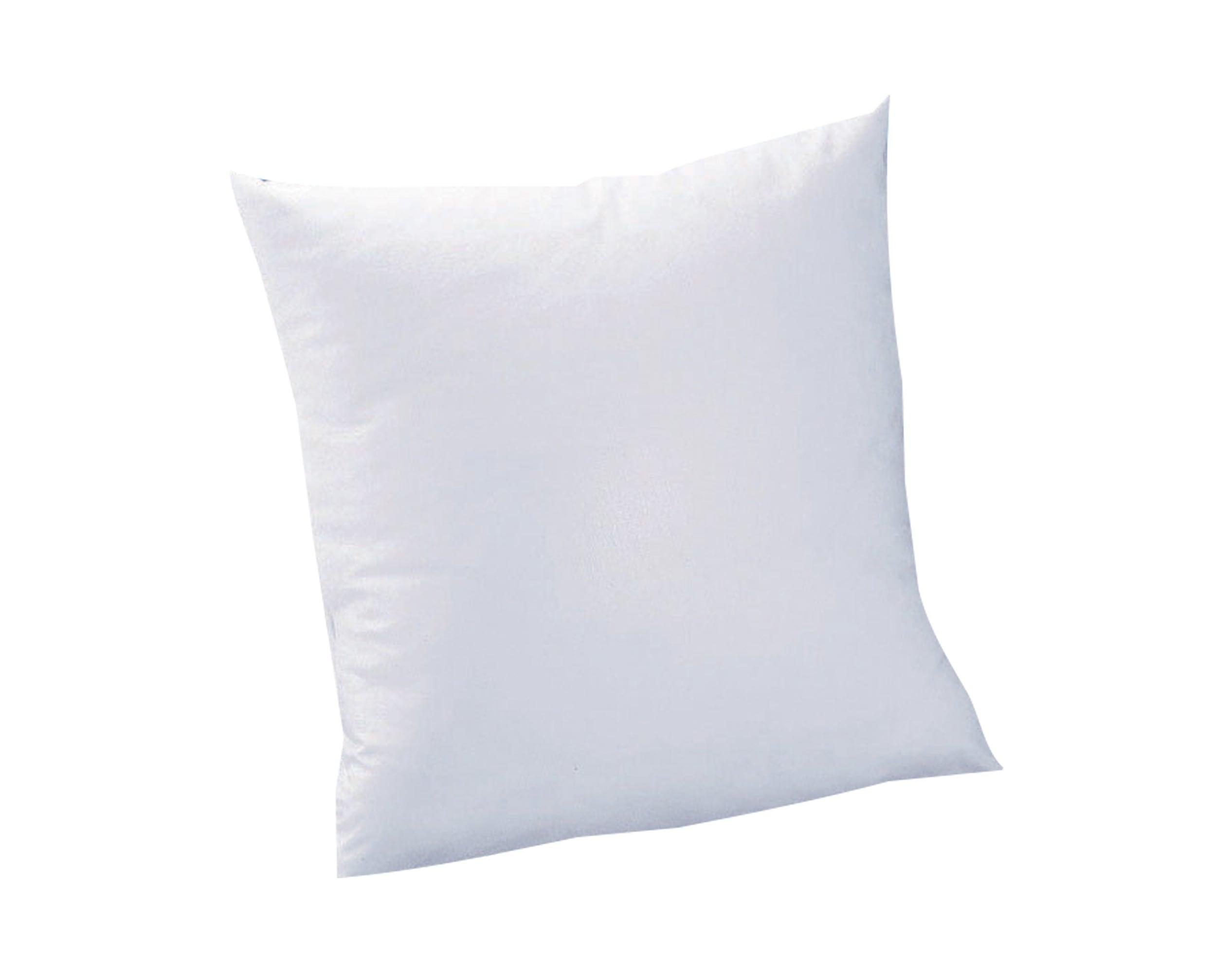 Protection d'oreiller imperméable 60x60 en coton