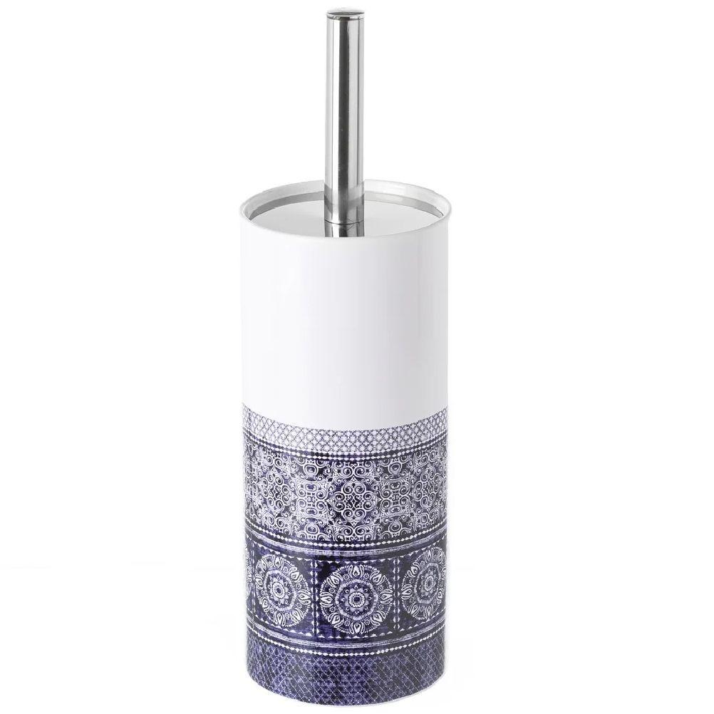 Brosse de toilettes 9,5x32cm