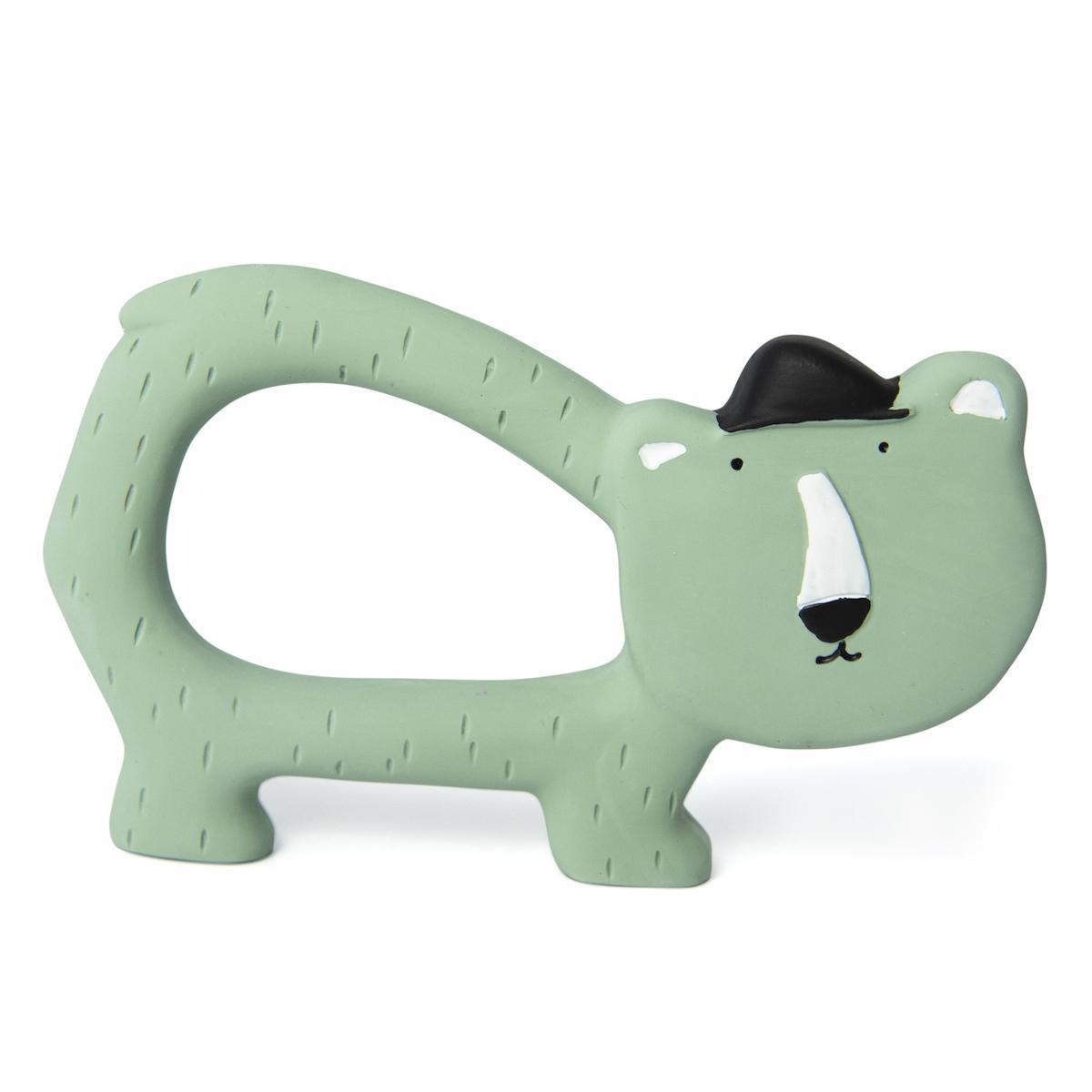Anneau de dentition mr. polar bear
