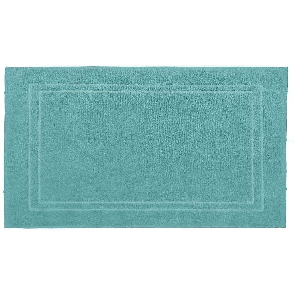 Tapis de bain 900gr/m² Aqua 50x80 cm