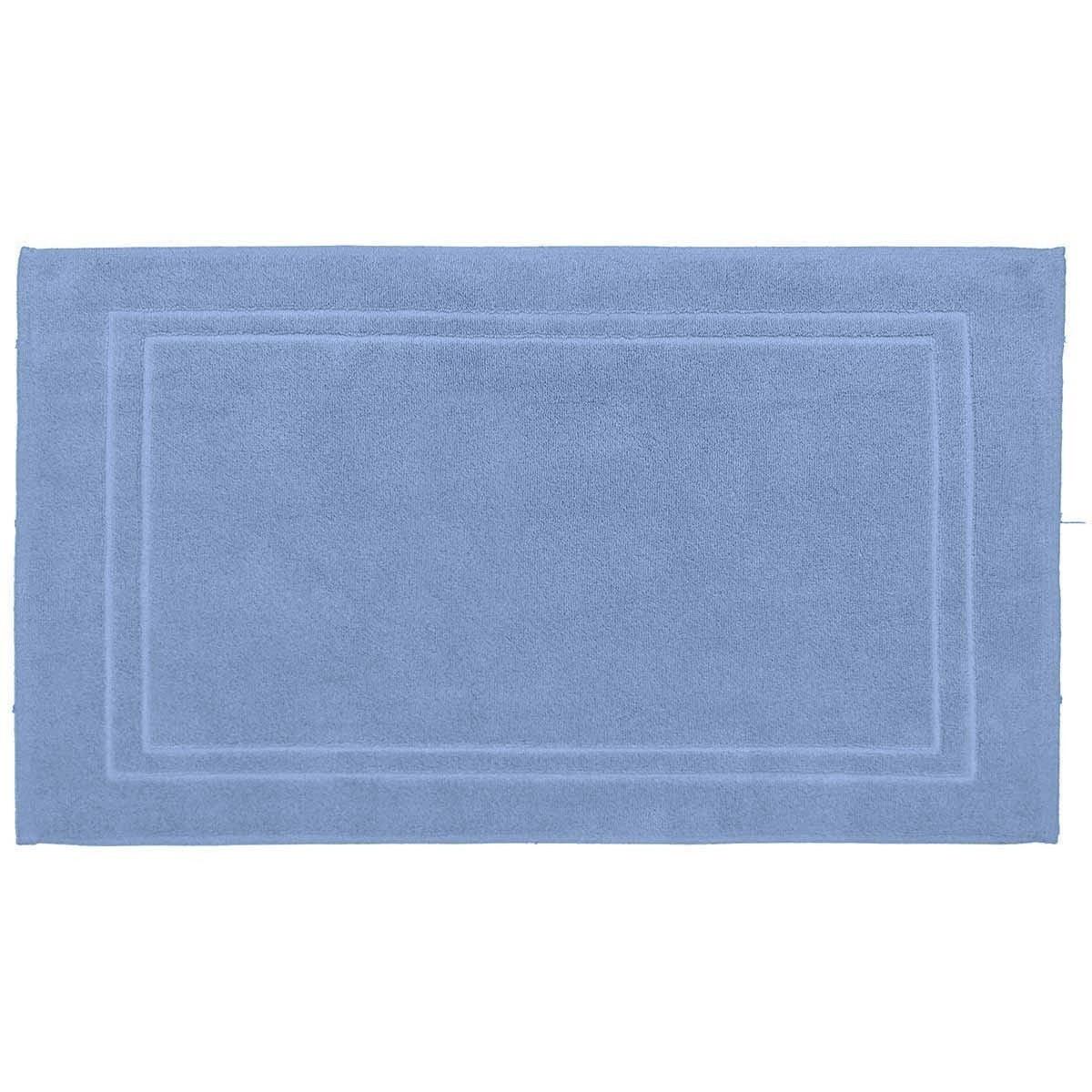 Tapis de bain 900gr/m² Cobalt 50x80 cm
