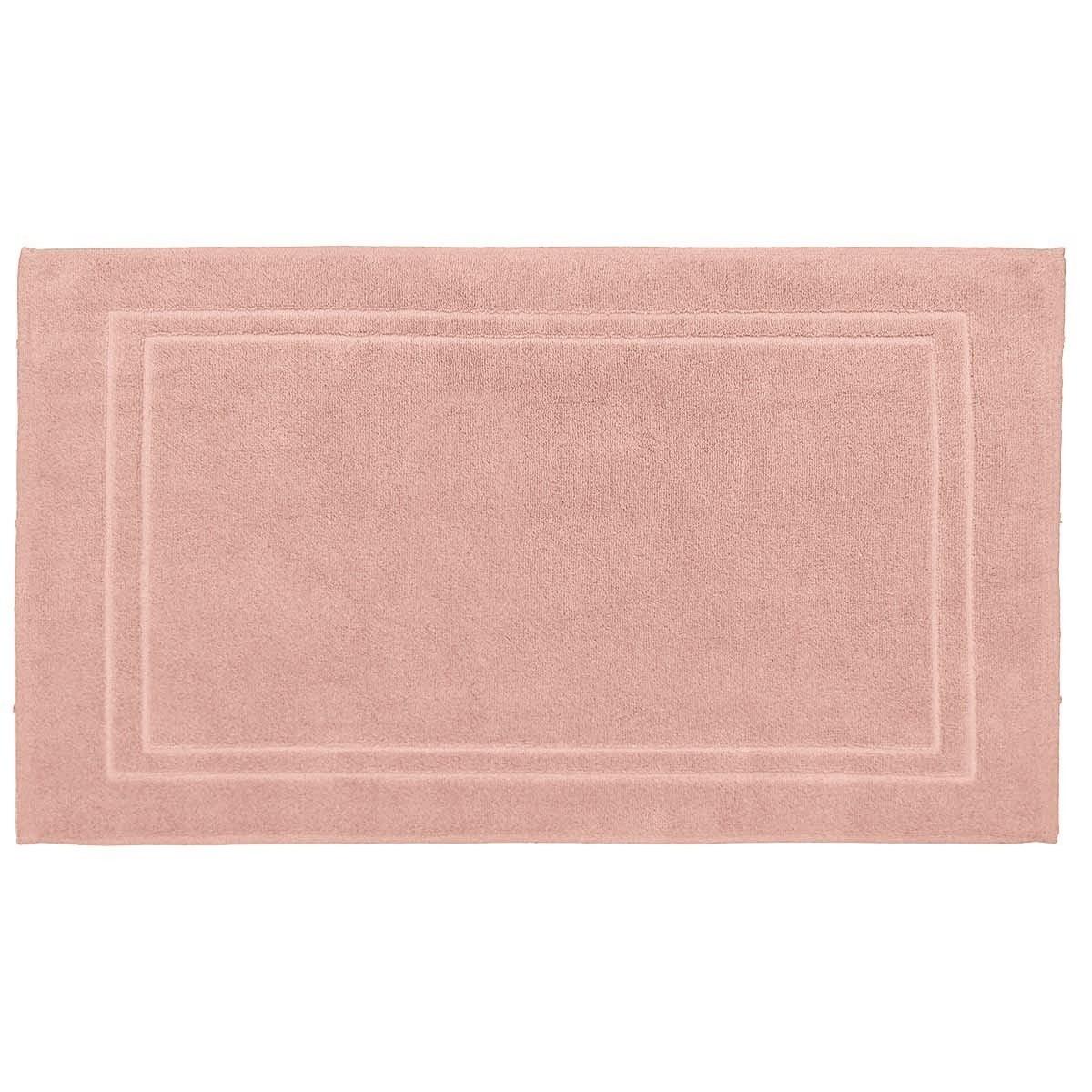 Tapis de bain 900gr/m²  Nude 50x80 cm