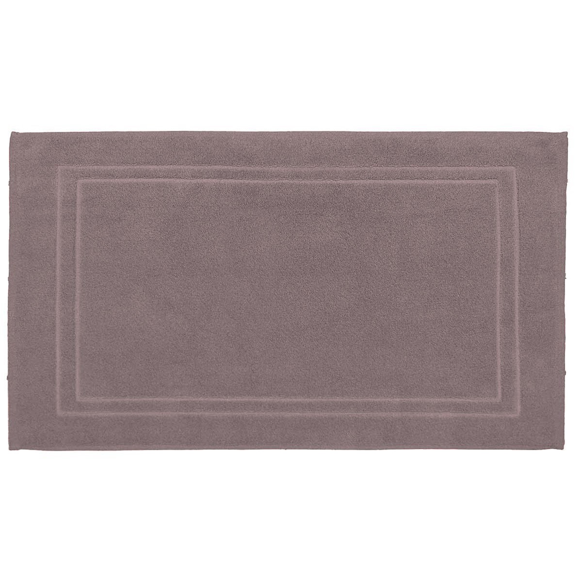 Tapis de bain 900gr/m²  Purple 50x80 cm