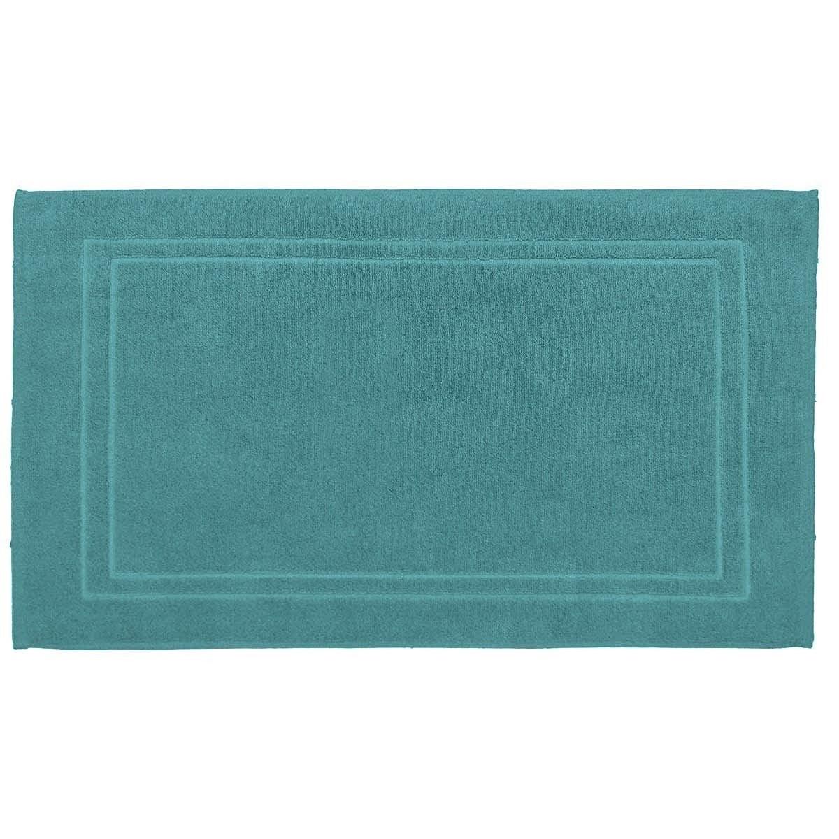 Tapis de bain 900gr/m² Canard 50x80 cm