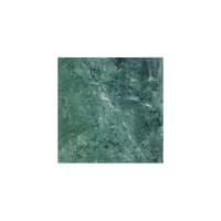 Dessous de plat en mdf marbre vert