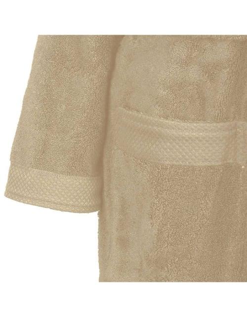 Fichum005 Femme en Peignoir Rire Et Confetti D/éguisement pour Adulte