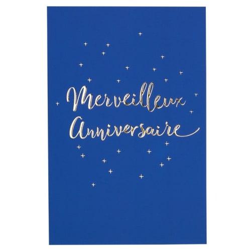 Merveilleux Coloré Félicitations pour votre nouvelle maison Carte de vœux